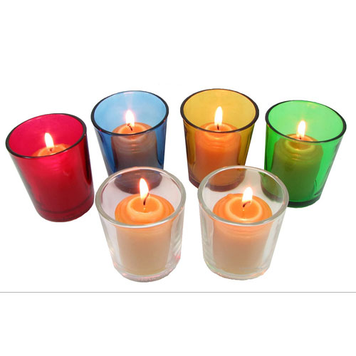 Beeswax Candle Works Beeswax Candles