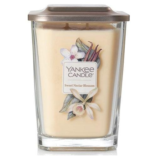 Sweet Nectar Blossom Yankee Candle