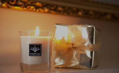 Learn How to Make Soy Candle Easily