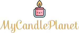 My Candle Planet