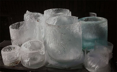 Quick Guide How to Make Ice Candles