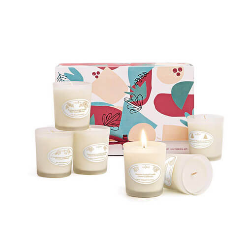 Anjou Scented Candles