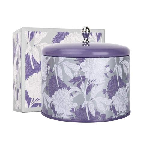 LA JOLIE MUSE Lavender Scented Candle