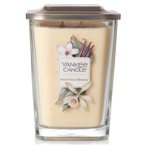 Sweet Nectar Blossom Yankee Candle